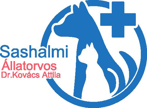 Sashalmi Állatorvosi Rendelő – Dr. Kovács Attila